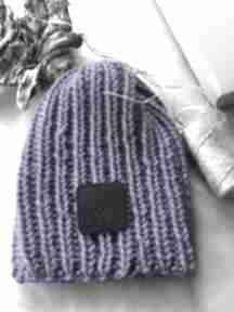 Czapki wnetrze z gustem czapka, czapkahandmade, czapka