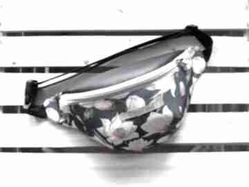 Nerka magnolie iia nerki catoo accessories kwiecista nerka