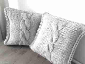 poduszkisznurek druty dom salon sypialnia