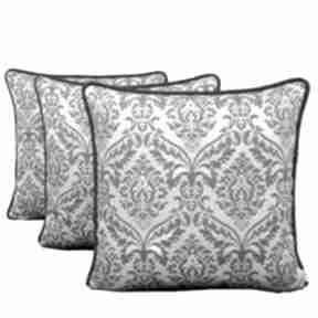 majunto! komplet-poduszek zestaw-poduszek poduszki-ozdobne