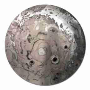 Krajobraz księzycowy 41 alexandra13 księżyc, planeta