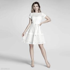 sukienki. Sukienka BETTI Mini Colette