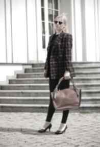 Ladybuq Art Studio. torba-do-ręki torba-na-laptopa damska-torba