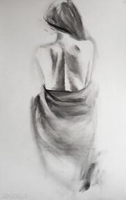 dom! woman 100x70