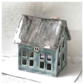 ceramika Domek Franza Kafki