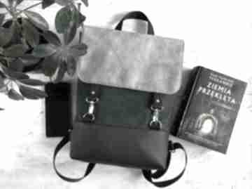 Fabrykawis plecak na laptopa, damski plecak, do pracy, zamiast