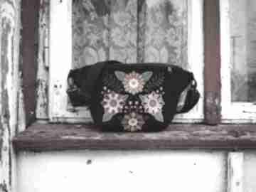 nerki? nerka-folkowa folklor saszetka-damska torebka-z-haftem