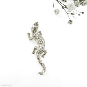 wisiorki. wisiorek srebrny pozłacany biżuteria prezent