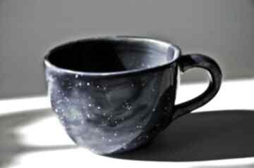 kubkigalaxy galaktyczny herbata kawa motyw-galaktyczny unikalny