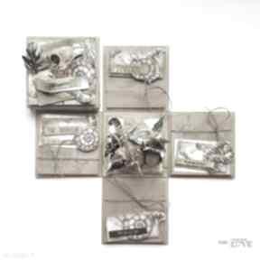 Exploding box z dinozaurem 3d scrapbooking kartki iride handmade