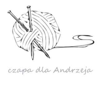 Zamówienie dla andrzeja czapki aga made by hand ciepła czapka