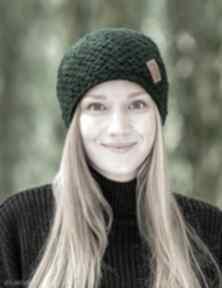 Explorer lasy amazonii czapki brain inside czapka, zimowa