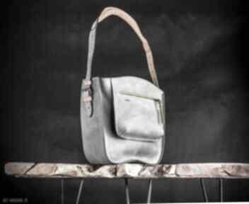 Ladybuq Art Studio! torebka-vintage ręcznie-wykonana-torebka