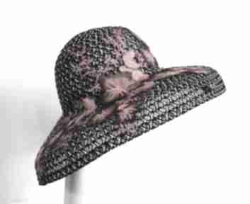 czapki Kapelusz audrey