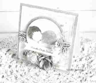 Pamiątka chrztu świętego, 225 scrapbooking kartki vairatka