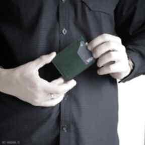 portfele. męski-portfel-skórzany skórzany-portfel