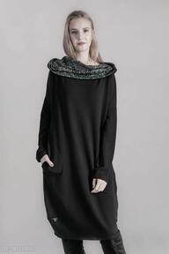 TrzyForU! spódnice marynarka sukienka bluzy bluzki kurtka