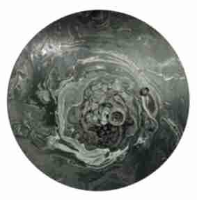 Krajobraz księżycowy 40 alexandra13 planeta, księżyc, kosmos