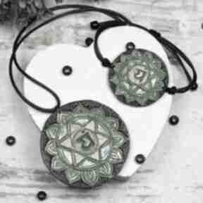 KAMELEON? biżuteria-czakry biżuteria-czakra-serca