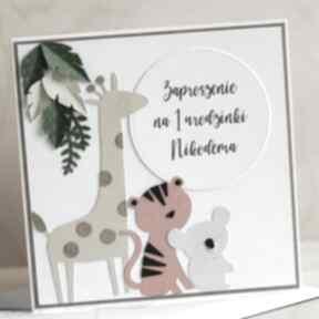 scrapbooking kartki! roczek pierwsze-urodziny kartka-na-roczek