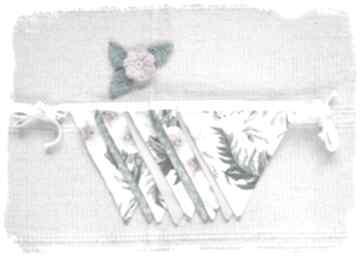 Proporczyki, girlanda, baner do wystroju dziecięcego pokoju 18
