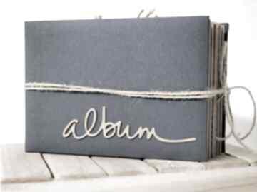 Dla niego scrapbooking albumy kartk album, scrapbooking, zdjęcia