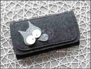 Duzy portfel od catoo portfele accessories portfel, prezent