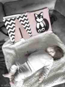 Timosimo - książeczka sensoryczna kontrastowa dla niemowlaka