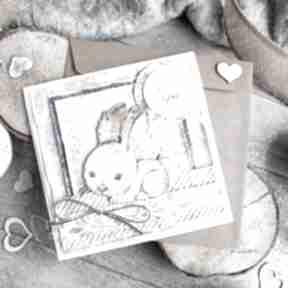 kartki: roczek dla-chłopczyka dla-dziecka dla-dziewczynki