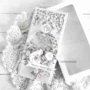 Pamiątka i komunii św , 600 scrapbooking kartki vairatka