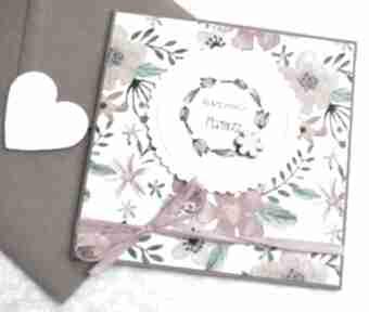 Kartka na dzień matki: kolorowe kwiaty: dla mamy kartki kaktusia