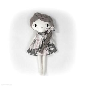 lalki! lala lalka-szmaciana prezent-dla-dziewczynki
