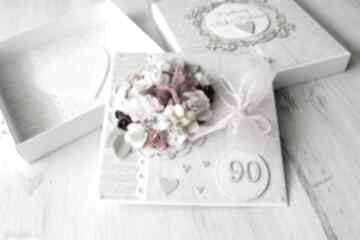 Kartka z okazji urodzin kartki po godzinach kartka, urodziny,