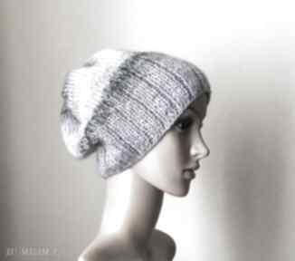 Chłodne pastele czapki buenaartis czapka, rękodzieło,
