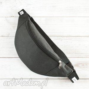 Nerka z PAPIERU - black pepper, papier, nerka, czarna, klasyka, minimalizm