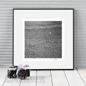 Autorska fotografia analogowa, ślady, fotografia, zdjęcie, dekoracja, wnętrza