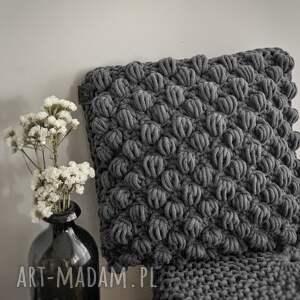 Knitting Factory!