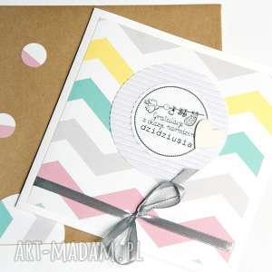 kartki narodziny dzidziusia kartka handmade, gratulacje, narodziny, dziecko