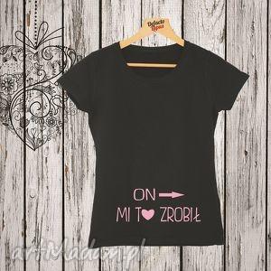ciążowe koszulka z nadrukiem ciążowym, dla kobiety w ciąży, mama, ciążowe, ciążowa