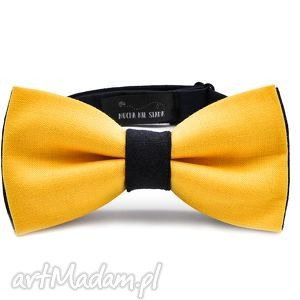 mucha yellowblue muchaniesiada, mucha, on, prezent, ślub, urodziny, impreza