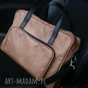 torba na laptopa, ramię, fitness, to pracy, torebka, podróżna