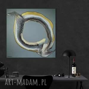 zawiłości 11, abstrakcja, obraz na przedaż, wnętrza, dekoracja, sztuka