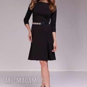 Sukienka Colette, moda