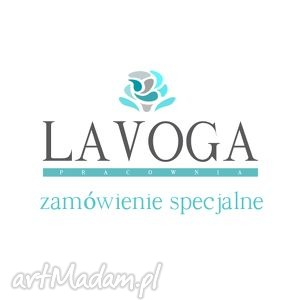 Specjalne zamówienie dla Pani Sylwii ;) - ,perła,jadeit,kokardka,koniczynka,