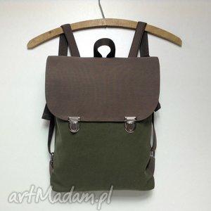 plecak, torba, sak, prezent na święta