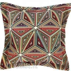 Poduszka kenia poduszki manufaktura firan poducha, poduszka