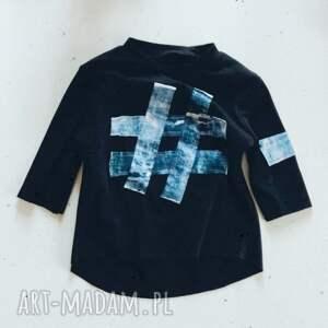 bluzka dziecięca, thsirt dla dziecka, tshirt dziecko, podkoszulek dziecko