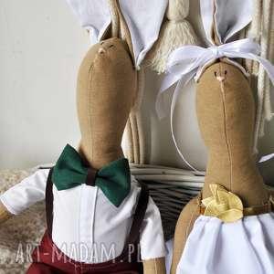 Prezent dla pary młodej na ślub, wesele, prezent, inny, nietypowy