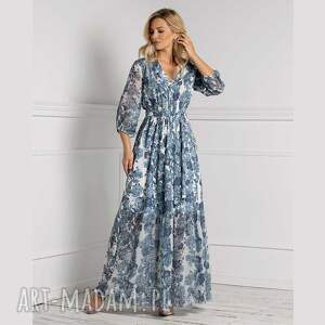 sukienki sukienka portia maxi cameron