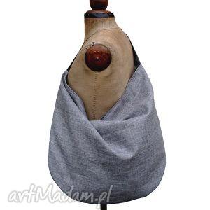 hand-made torebki zamówienie specjalne ewa s